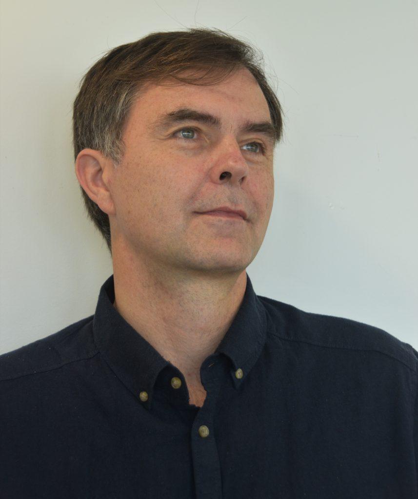 Photographie Sébastien Bohler