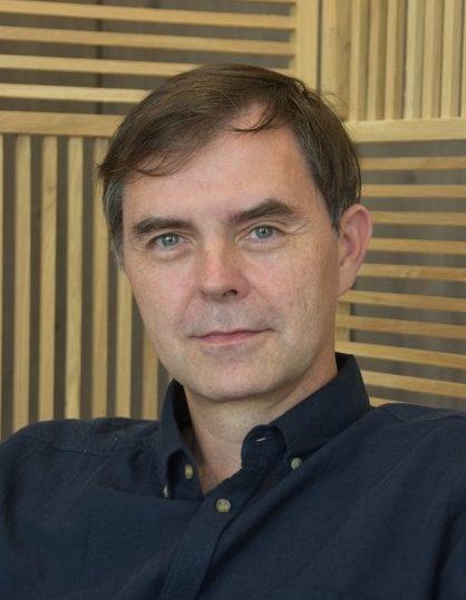 Sébastien Bohler conférencier agence Minds