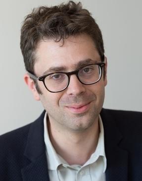 Nicolas Bouzou Minds conference